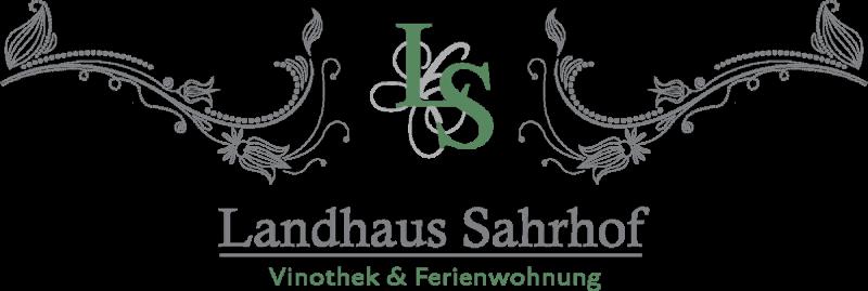 _Landhaus_Sahrhof_Logo_2021_1400px